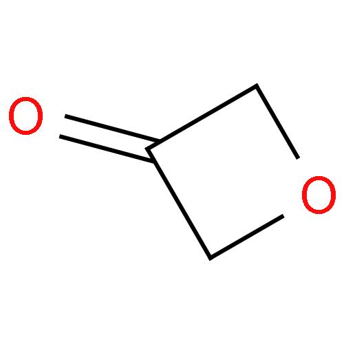 CAS 6704-31-0