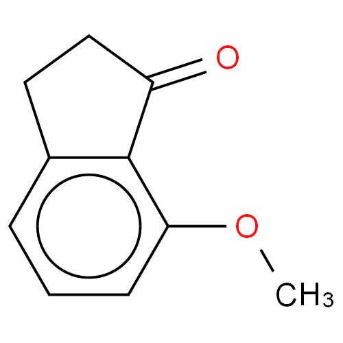CAS 34985-41-6