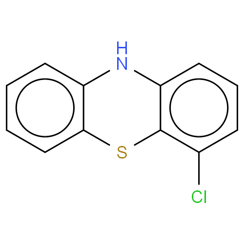CAS 7369-69-9